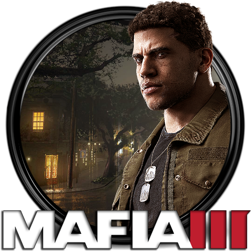 Mafia iii: sign of the times (2017) pc | dlc скачать торрент.